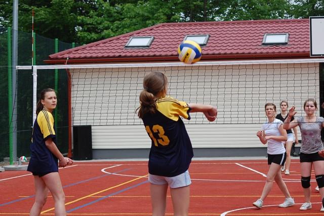 Godziny otwarcia boisk Orlik w Iwoniczu-Zdroju w okresie wakacyjnym