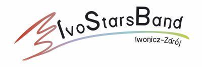 Piosenka zespołu Ivo Stars Band w Plebiscycie: