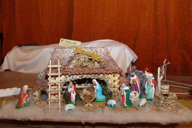 """VI Kiermasz Świąteczny  """" W OCZEKIWANIU NA BOŻE NARODZENIE"""""""