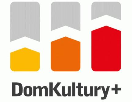 Gminny Ośrodek Kultury zaprasza do Iwonicza