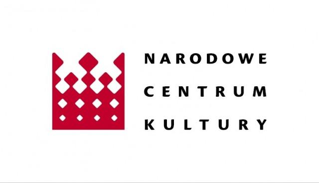 """Program  Narodowego Centrum Kultury """"Dom Kultury+ Inicjatywy lokalne"""""""