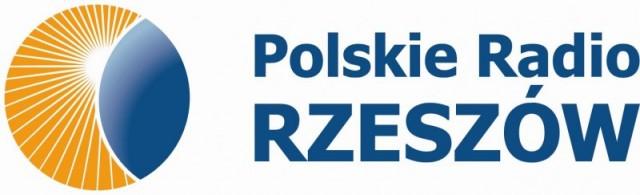 Festiwal Muzyki Organowej i Kameralnej, Iwonicz - Kościół parafialny,