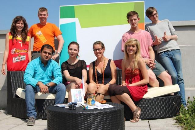 Iwoniczanie za granicą – wywiad z Beatą Haber, Online Marketing Manager w ShopAlike.pl