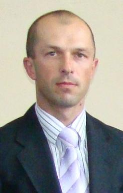 Mariusz Jakieła najpopularniejszym trenerem 2013 r.