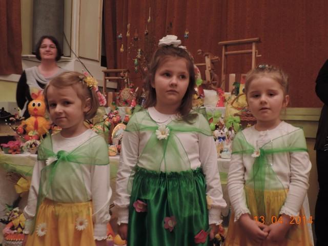 Ciepłych, pełnych radosnej nadziei Świąt