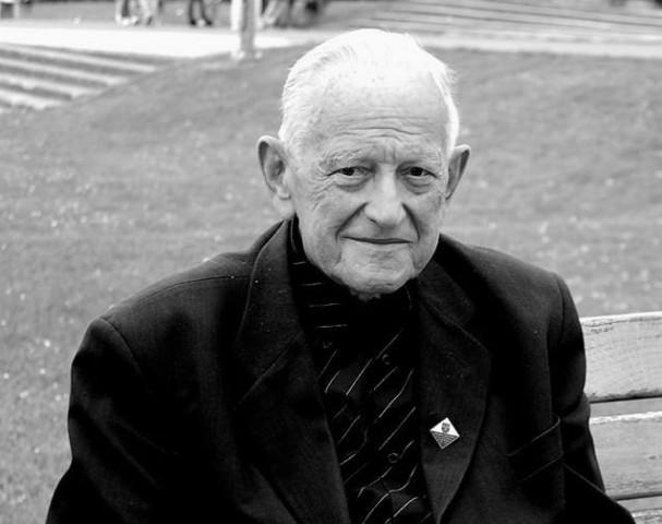 Zmarł ks. Edward Kwaśnik, długoletni proboszcz parafii w Lubatowej (1970-2001)