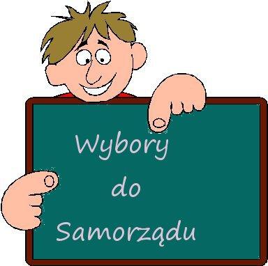 Wybory do Samorządu Uczniowskiego - WYNIKI