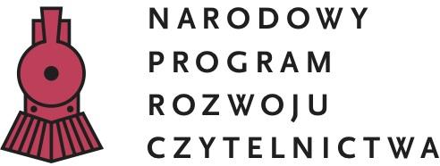 Bieszczadzkie opowieści Andrzeja Potockiego.