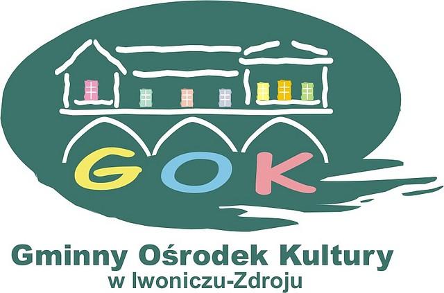 Spotkanie autorskie z Olgą Rudnicką.