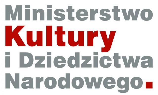 Spotkanie z podróżniczką Agnieszką Podolecką.
