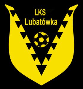 herb-lks-lubatowka